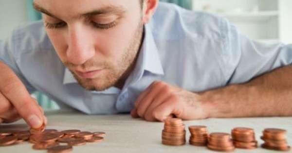 prestito per disocupati