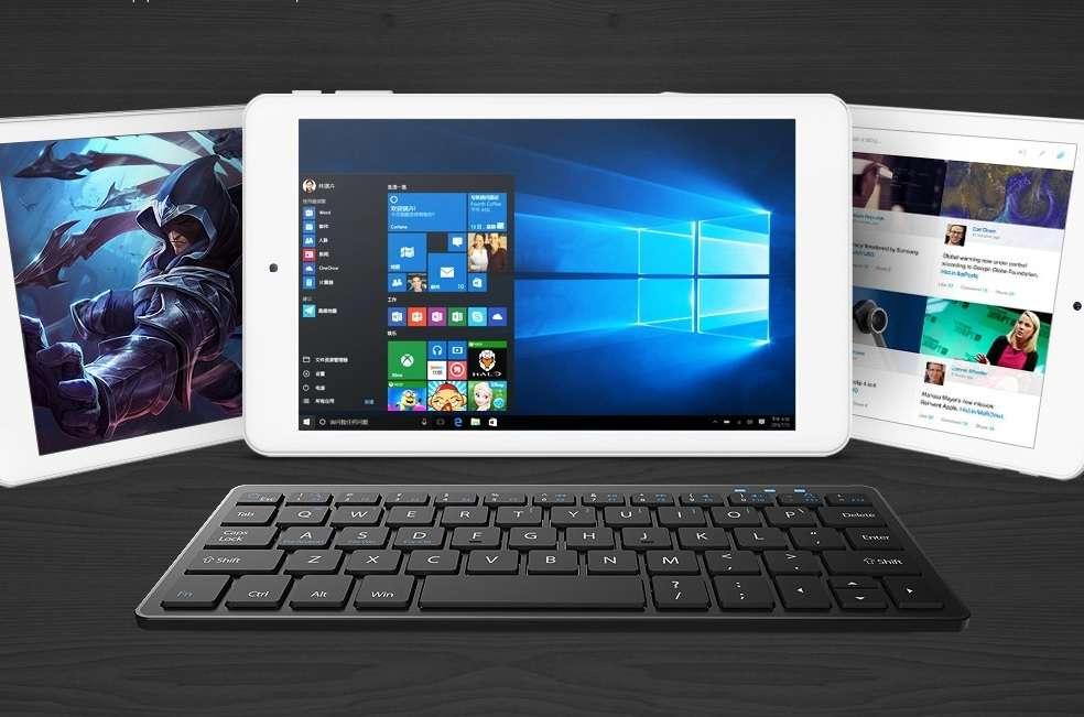 bonus pc, tablet e internet 2020