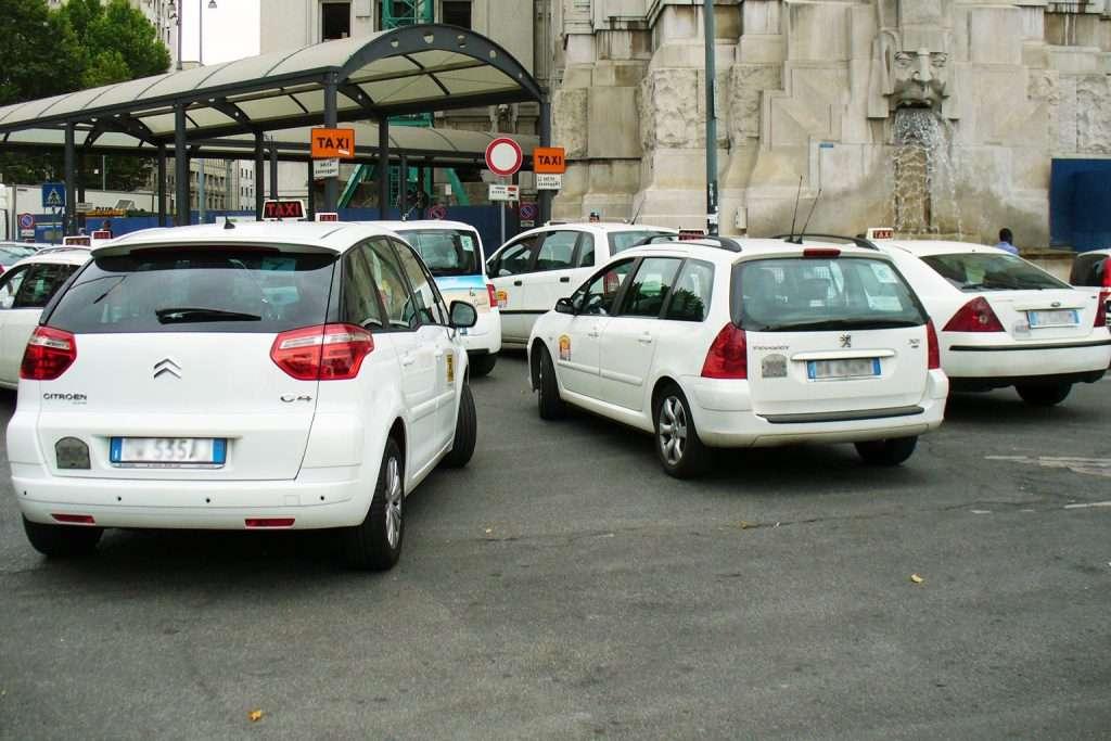 bonus taxi 2020