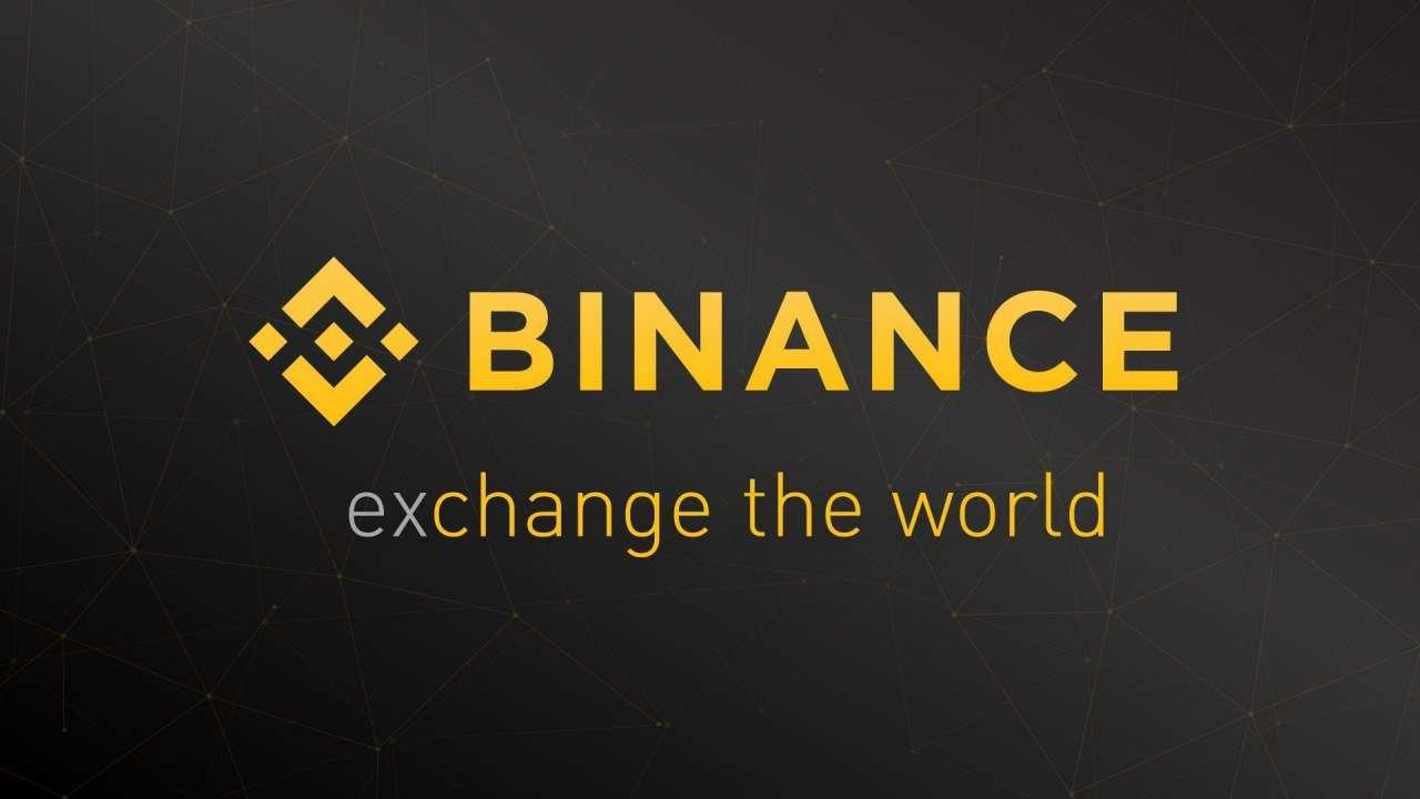 Siti con bitcoin come fare soldi velocemente, soldi con come bitcoin fare velocemente siti