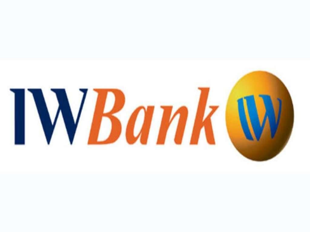 mutuo iwbank