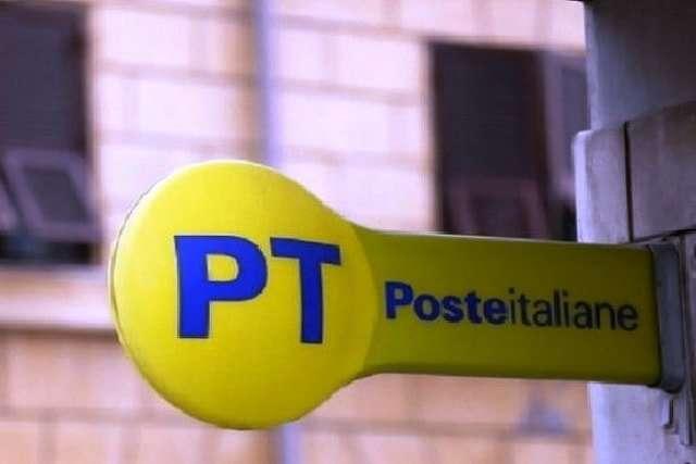prestiti poste italiane