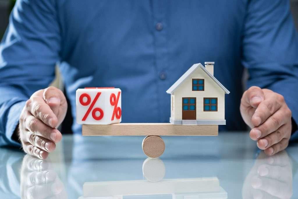 previsioni andamento tassi mutui 2021