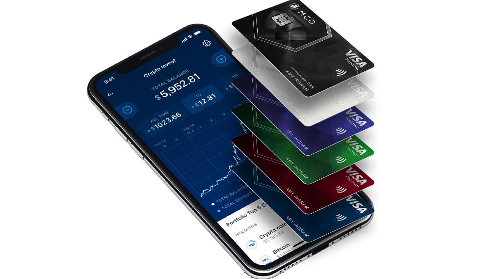 App per investire | Salvatore Aranzulla