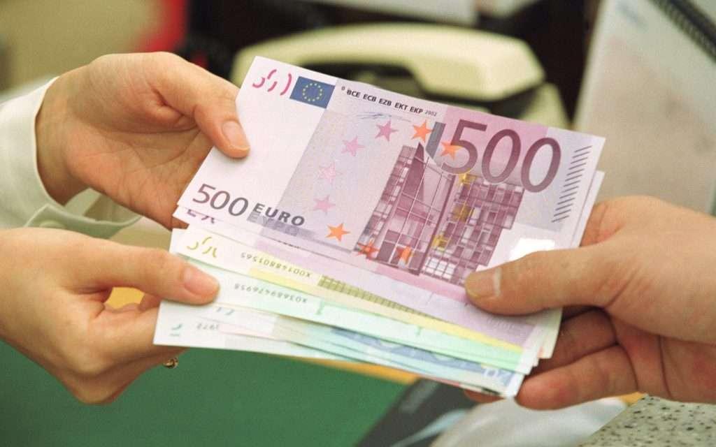 prestiti senza controllo crif