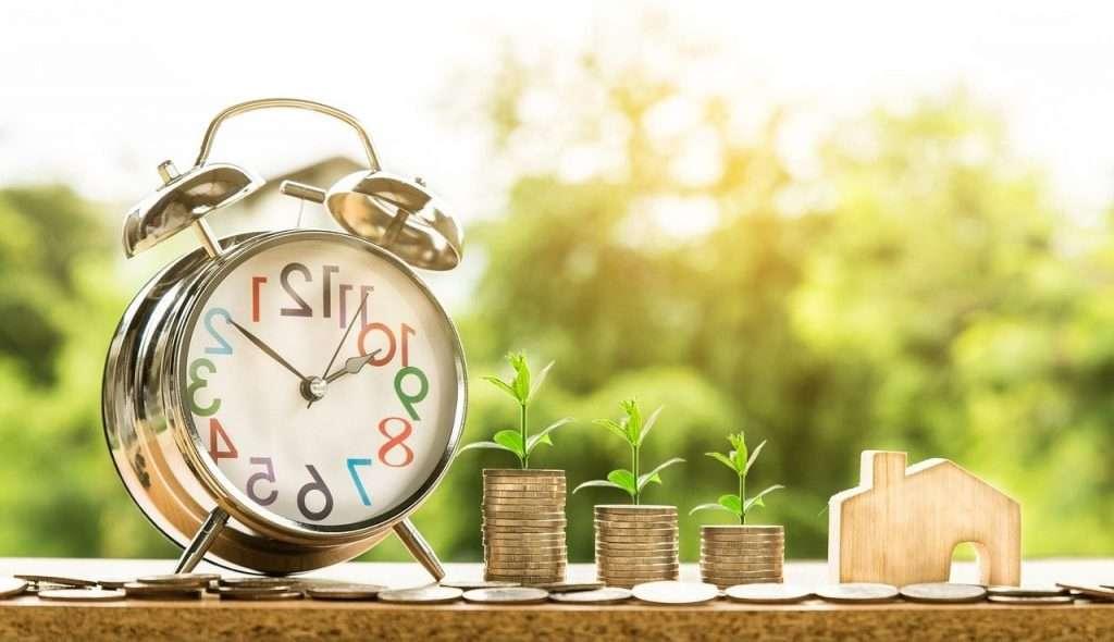 prestito urgente in giornata