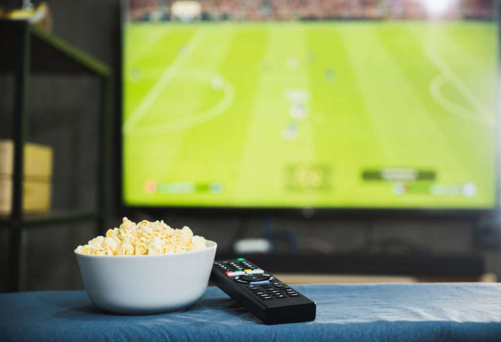 bonus tv da 100 euro senza isee