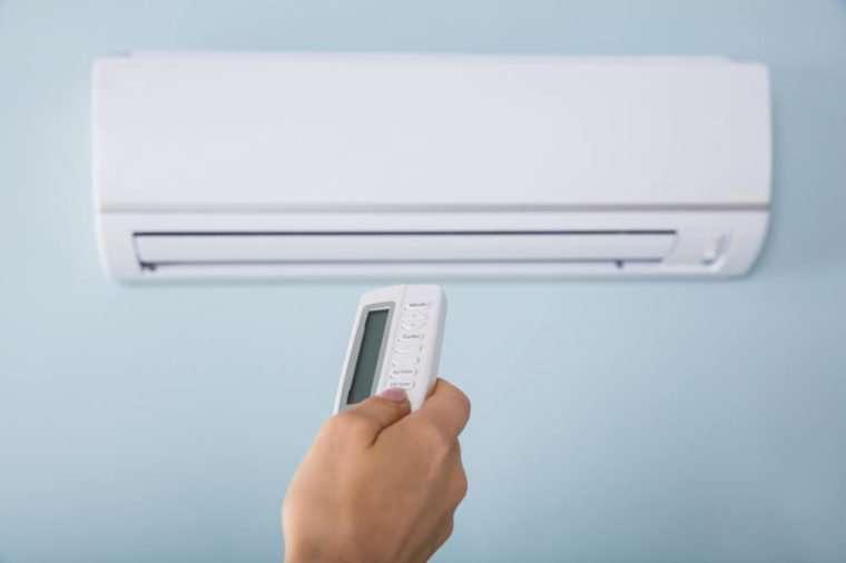 bonus condizionatori e climatizzatori 2021