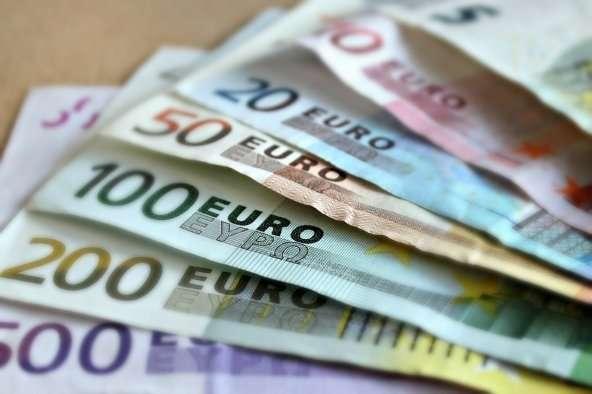 prestito di 30000 euro