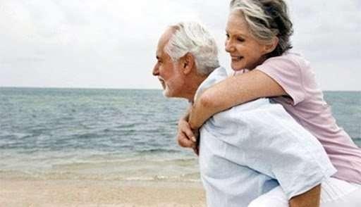 prestito per pensionati inps fino a 90 anni