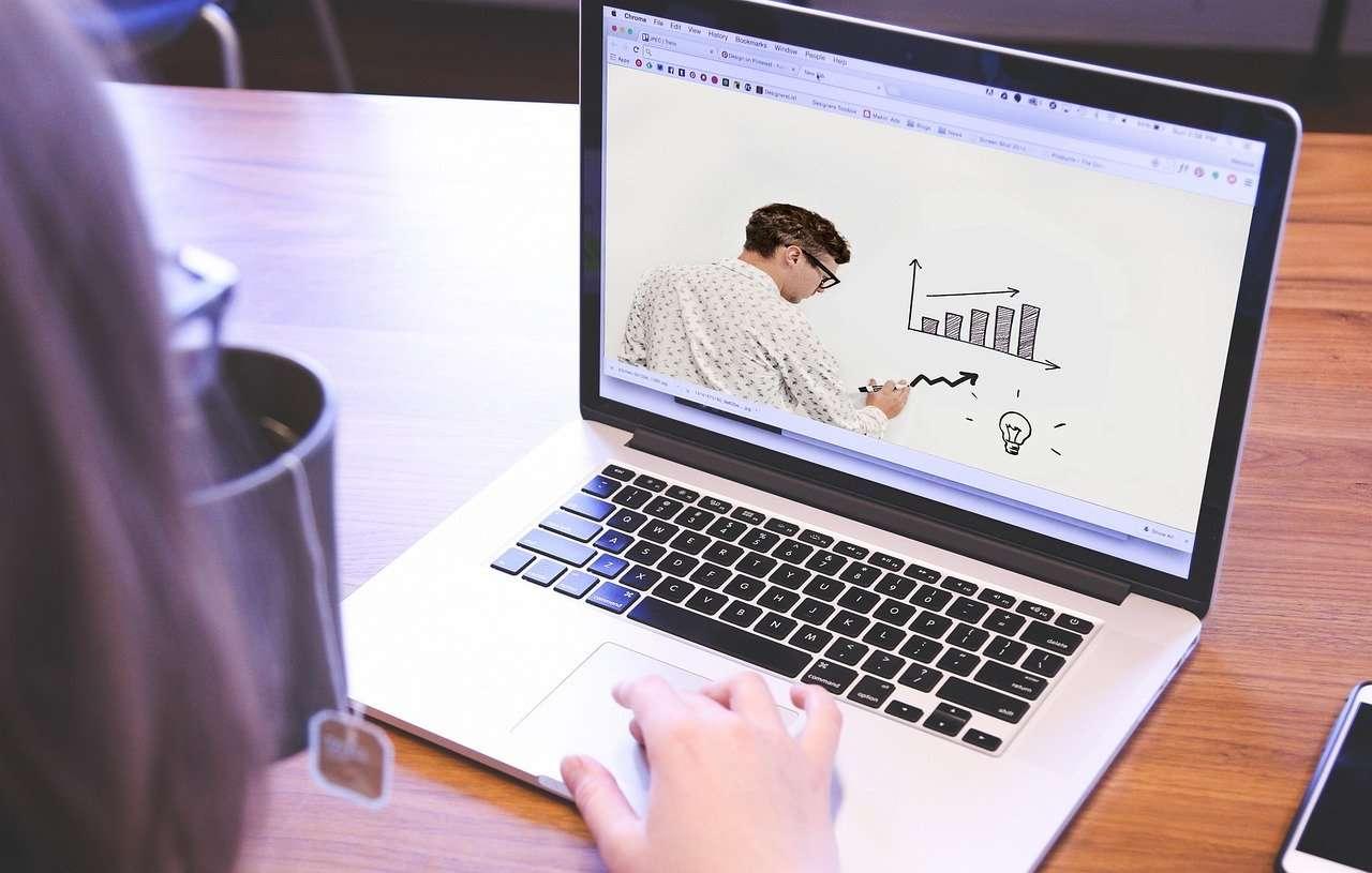 I Migliori Corsi di Trading Online
