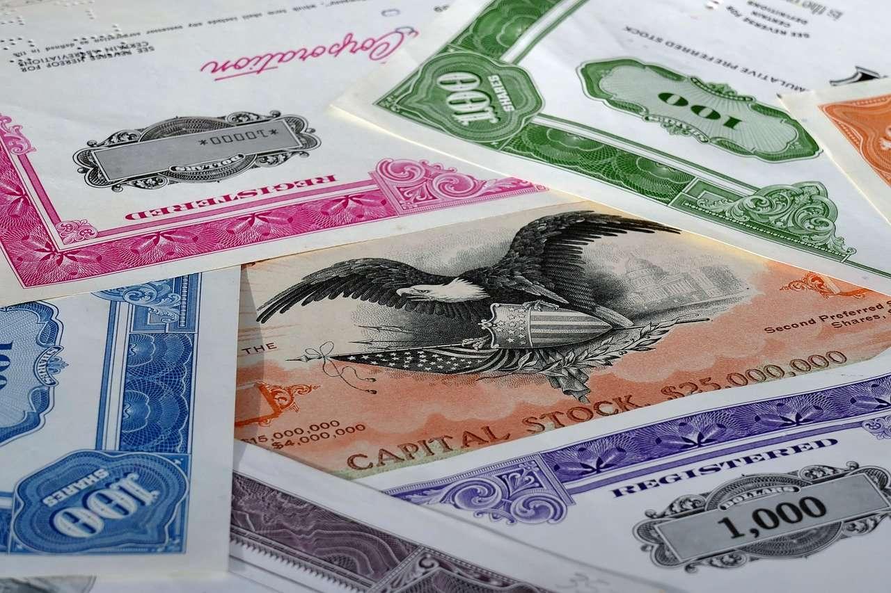 Investire Oggi in Obbligazioni